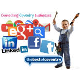 Connecting Coventry Businesses with LinkedIn Groups