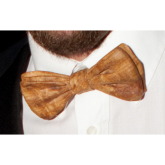Wooden Wedding Accessories