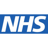 Will the privatisation of the NHS destroy our society?