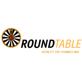 HENLEY ROUND TABLE MAY FAIR