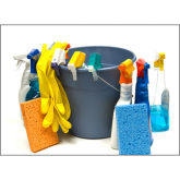 Are you looking for a domestic cleaner in Guildford?