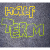 What to do in February Half Term 2016 in Bolton!