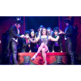 The Rocky Horror Show comes to Bromley!