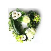 Why your florist in Rochdale can help you say it all with Flowers