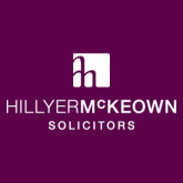 Hillyer McKeown Launch Specialist HR And Employment Law Magazine