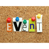 Does Your Cirencester Event Need An Internet Presence? We Can Help.... For FREE!