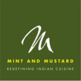 Indian restaurants in Taunton