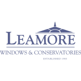 Leamore Windows celebrate 30 years in business with range of special offers on doors in Walsall!