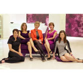 Luxurious Radiance MediSpa Opens in Exeter