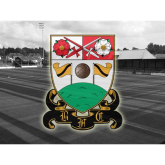 Last day defeat means all change at Barnet FC