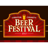 Chester's Longest-Running Charity Beer Festival