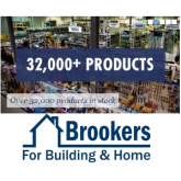 Get ready to make a fresh start to 2016 with Brookers of Hitchin.