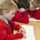 Reigate & Banstead allocation of reception school places – for Sept 2013