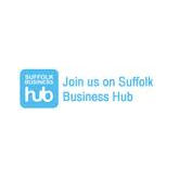 Suffolk Business Hub signs up its 300th member in Framlingham