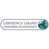 Lawrence Grant Accountants Has A New Partner.