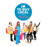 Buy Local in Coventry – WIN Cash..!