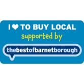 10 Reasons to Buy Local in the borough of Barnet
