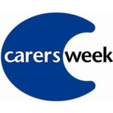 Carers Week in Rochdale