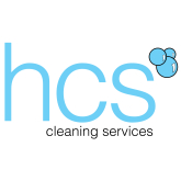 HCS Cleaning are looking for a window cleaner to join their team