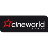 What's on in Cineworld Cardiff this month?
