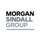 Morgan Sindall & ARUP - Recruitment Open Evening at Furness College