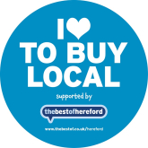 Buy Local Offer on Furniture in Hereford