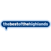 What's On in The Highlands during the Weekend 16th to 18th October?