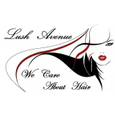 Welcome to Hair and Beauty experts – Lush Avenue latest new members on thebestof