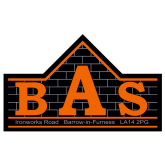 Welcome to new bestof members Building Accessories Supplies.