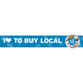 10 resons to buy local?