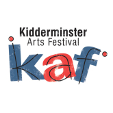 Kidderminster 's very own Festival!!