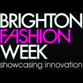 20 % OF TICKETS FOR BRIGHTON FASHION WEEK 2013 13th – 16th June