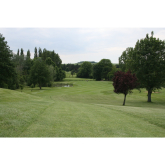 All the news from Haverhill Golf Club