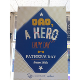 Where to find the perfect Father's Day present in Heanor and Ripley