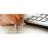 Looking for a great accountant in Richmond?