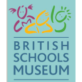 Trust in the British Schools Museum