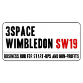 The 3Space Wimbledon Business Hub