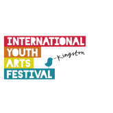 International Youth Arts Festival 2013