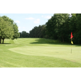 Free beginner sessions at Haverhill Golf Club