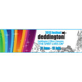 Jaybee Motors Headline Sponsors for The 2013 Deddington Festival