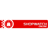 Shop Watch Scheme Goes Online To Help Heanor and Ripley Shopkeepers Cut Crime