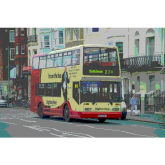 The magical mystery tour – Brighton & Hove's excellent buses