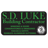 Problems with UPVC Glazing or Doors? SD Luke now offer window and door repair services.