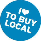 Buy Local - championing our local business heroes