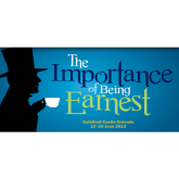 The Importance of Being Earnest – new production for Guildford