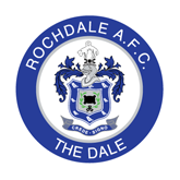 Rochdale AFC 2013/14 fixtures are out now