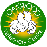 Welcome to Oakwood Veterinary Centre in Whittington