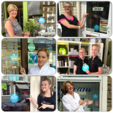 Pontyclun and Church Village Love To BUY LOCAL. Do you?