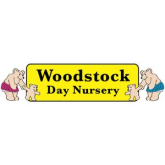How can an employer help their employees with the costs of childcare without giving a pay rise? by Woodstock Day Nursery