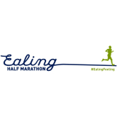 Get involved with the Ealing Half Marathon 2013